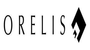 Assurance-vie : Orelis annonce des taux de rendement entre 2,95 et 3,92% pour 2012