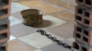 Assurances / Enlèvements : 3 Français enlevés à leur tour en Afrique de l'Ouest
