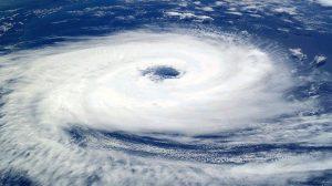 Tempête tropicale / Guadeloupe : L'alerte rouge passe au orange pour ce jeudi 23 aout
