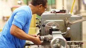Vidéo : Que faire pour bien assurer ses machines et être bien indemnisé ?