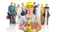 Dossier : La segmentation par la taille dans les entreprises (Fiche technique)