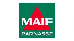 Assurance-vie : La Maif annonce des taux de rendement entre 3,10 et 3,40% pour 2012