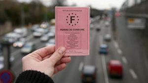 Auto / Permis de conduire : Les diabétiques redoutent une discrimination