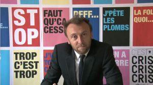 Insolite : Le champion de France Maaf des râleurs est… (vidéo)
