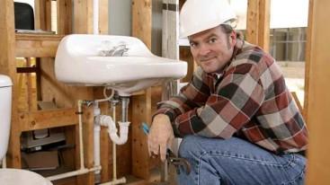 Y a-t-il un délai légal d'intervention pour un expert en assurance habitation ?