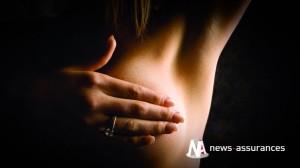 Cancer : le droit à l'oubli enfin voté par les députés