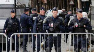 PSG / Violences : Comment sont indemnisés les dégâts provoqués par les casseurs ?