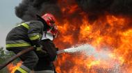 Que faire en cas d'incendie ?