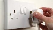 Les normes des installations électriques