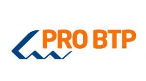 Assurance-vie : Pro BTP annonce un taux de rendement de 3,42% pour 2012