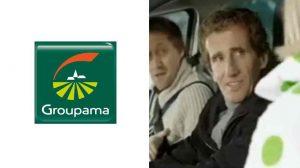 Bon plan : Groupama offre 2 mois d'assurances auto aux bons conducteurs