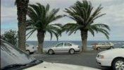 """Publicité / Assurance : Wecover et les """"catastrophes"""" naturelles"""