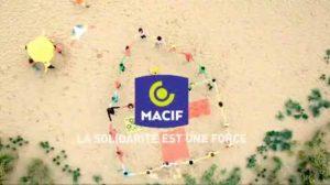 Notoriété : La Macif élue compagnie d'assurance préférée des Français