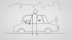 Assurance auto : Que vaut l' « option mobilité » présentée dans la publicité Maif