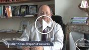 Questions d'assurés : La minoration d'indemnité
