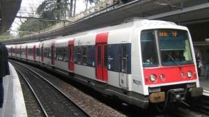 Les usagers victimes de la grève du RER seront indemnisés