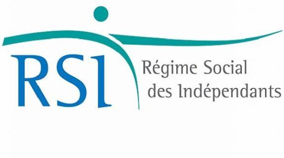 Questions d'assurés : Problème de cotisation au RSI