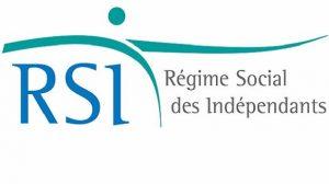 Entrepreneurs : Deux numéros courts pour joindre le RSI dès le 30 juin