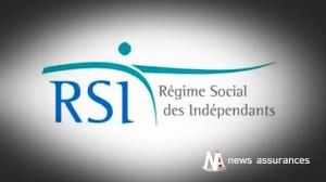 RSI : L'organisme se dit victime d'injustice et met en avant les progrès effectués
