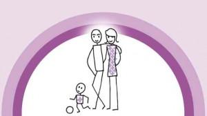 Rassurcap Solutions, la nouvelle offre d'assurance-décès de la MAIF qui s'adapte à la situation de chaque famille