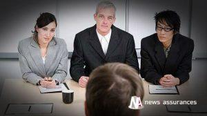 Détecter les mauvais candidats grâce au CV