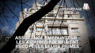 Assurance emprunteur : Pourra-t-on être remboursé des primes surfacturées ?