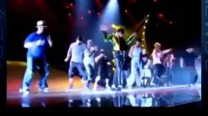 NA Replay 360° : Michael Jackson, Arnaud Montebourg, Mitt Romney, Bixente Lizarazu