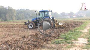 Reportage : Les assurances agricoles