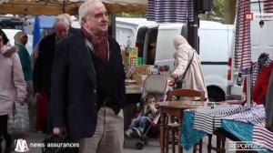 Retraite : Pas de gel pour les pensions de moins de 1.200 euros par mois ?