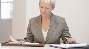 Réforme des retraites : Le rapport Moreau cible les retraités