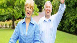 Retraite : Les pensions augmenteront de 2,1% au 1 er avril