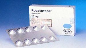 Santé : Le médicament contre l'acné, Roacctuane sous haute surveillance