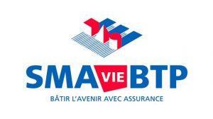 SMAvie BTP annonce des taux de rendements entre 3% et 5,36% en 2013