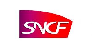 Indemnisation / SNCF : Des passagers reffusent de présenter leur billet et réclament un dédommagement