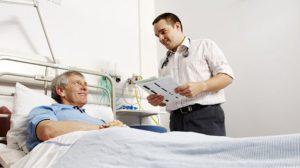 Le forfait hospitalier : Règles de fonctionnement