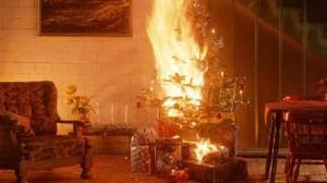 Prévention / Accidents de la vie courante : Un site internet pour passer Noël en toute sécurité
