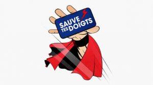 Prévention / Deux roues : Des gants pour sauver ses doigts