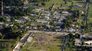 Cat' Nat' : Les tremblements de terre en Espagne causent de nombreux dégâts