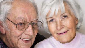 Assurance dépendance : Une aide pour financer sa maison de retraite