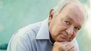 Qu'est-ce que le cumul emploi-retraite ?