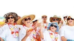 Les trois quarts des nouveaux retraités partent à taux plein