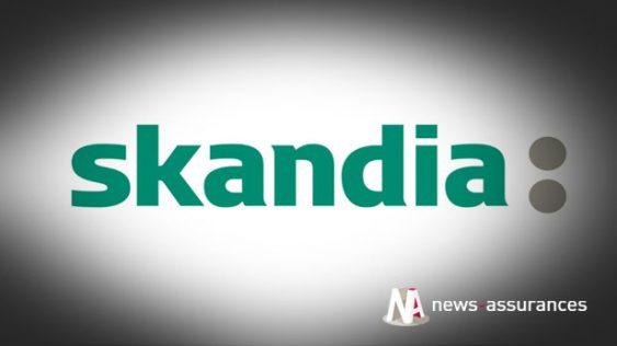 Analyse du contrat Skandia Horizon de Skandia Life
