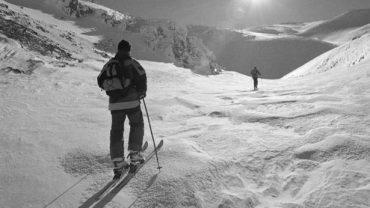 Prévention santé : Anticiper les accidents aux sports d'hiver