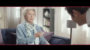 Assurance habitation / Publicité : Nouvelle campagne pour la Société Générale