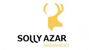Produit : Solly Azar lance un produit dans le cadre de l'ANI