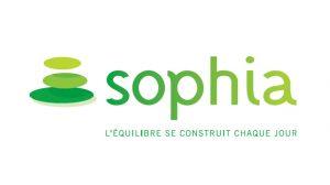 Assurance Maladie : Plus de patients pour Sophia