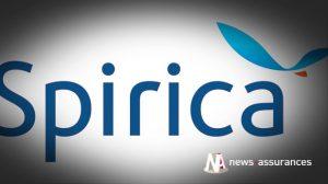 Analyse du contrat Ampléa de Spirica