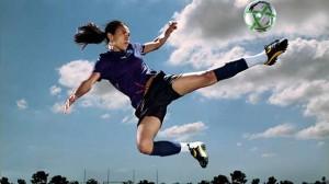 Pas d'assurance pour les joueuses blessées lors de rencontres internationales