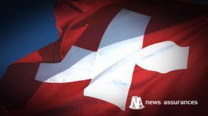 Santé : Les Suisses rejettent l'assurance-maladie