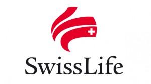 Assurance-vie : Swiss Life annonce des taux de rendement entre 2,95 et 3,95% pour 2012